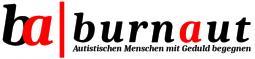 BurnAut | Mit Autismus leben im Rhein-Sieg Kreis und Bonn